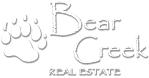 Bear Creek Real Estate